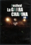 Festival Garra Chapina 2005